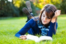 10 Activities to Keep Your Brain Healthy