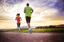 10 ways to get back on track with your New Year's resolution