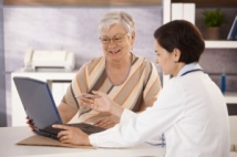12 questions to ask your doctor about bariatric surgery