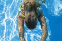 5-reasons-swimming-can-help-heal-injuries