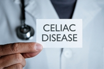 5 Things to Know About Celiac Disease