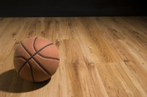 6 tips to avoid common basketball injuries