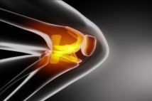 ACL Injuries: Does it always require surgery?