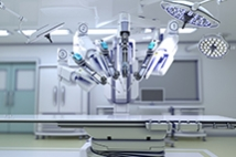 Am I A Candidate for Minimally Invasive Robotic Knee Surgery?
