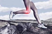 Are You at Risk for Knee Injuries?