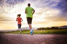 Beat the heat: Tips to improve your morning workout