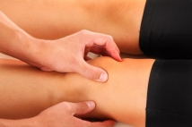 The Benefits of In-Home Physical Therapy