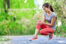 Best exercises to improve joint pain