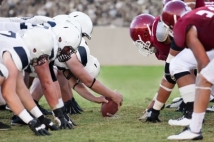 Best Practices For Avoiding Football Injuries