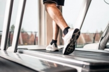 Can too much exercise be bad for your heart?