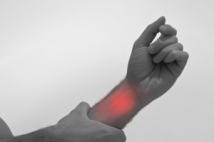 Carpal tunnel syndrome: Causes, symptoms and treatment