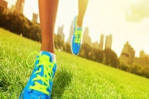 Choosing The Right Pair Of Athletic Shoes
