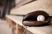 Common Baseball Injuries To Avoid
