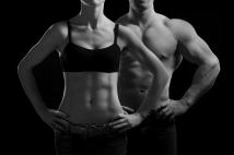 Common fitness myths, debunked