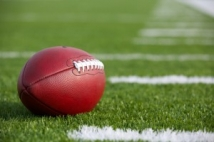 Common football injuries that take players out of the game
