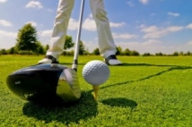 The most common injuries for golfers and how you can avoid them
