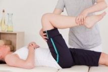 When should you consider surgery to treat your injury?