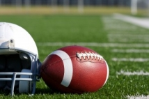 Could training without helmets reduce head injuries in football players?
