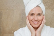 Cryotherapy: Freezing treatments for pain, aging, skin conditions and cancer