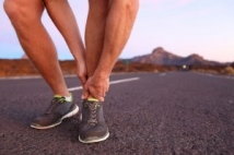 Do braces prevent knee and ankle injuries in athletes?