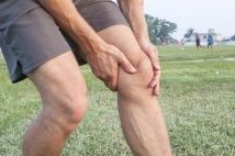 Everything you need to know about hamstring injuries