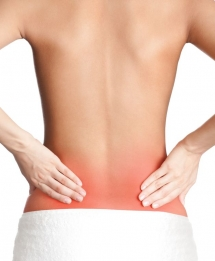 Everything You Need To Know About Lower Back Pain