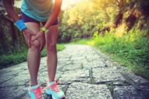 Exercises that can hurt more than help