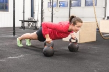 Exercises for strong bones and healthy joints