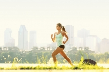 The Female Athlete Triad: The Dangers of Disordered Eating and Excess Exercise