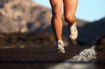 Get the facts about runner's knee