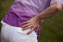 Hip Replacement Surgery: Frequently Asked Questions