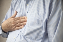 How to Know if You Have Heartburn or Something More Serious