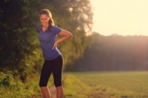 How to prevent back pain without orthotics