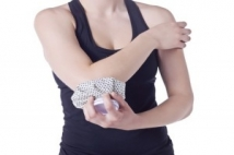 Ice vs. Heat for your injury: What's the difference?