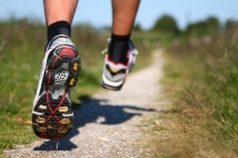Is it time to trade in your running shoes?