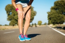 Is knee surgery the best option for arthritic knee pain?