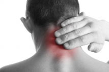 Neck Pain: Causes, Prevention and Treatment