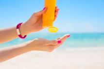 Practical tips to prevent skin cancer