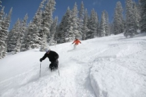 Prevent common winter sports injuries with these tips