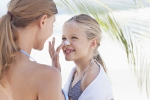 Skin Cancer? Signs to Watch For