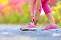 Sprained ankle? It may be more serious than you think