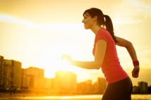 Summer heat and exercise: 10 tips for staying safe in the sun