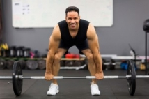 The brain-boosting benefits of weight training