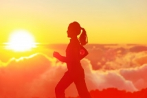 The signs of heat stroke and how to prevent it