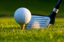 Tips to keep you up to par on the golf course