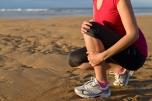 The Truth About Shin Splints