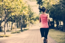 Want a sharp mind? Try getting more exercise