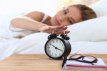 Which is more important for weight loss: sleep or exercise?