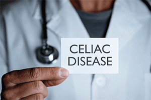 5 Things to Know About Celia