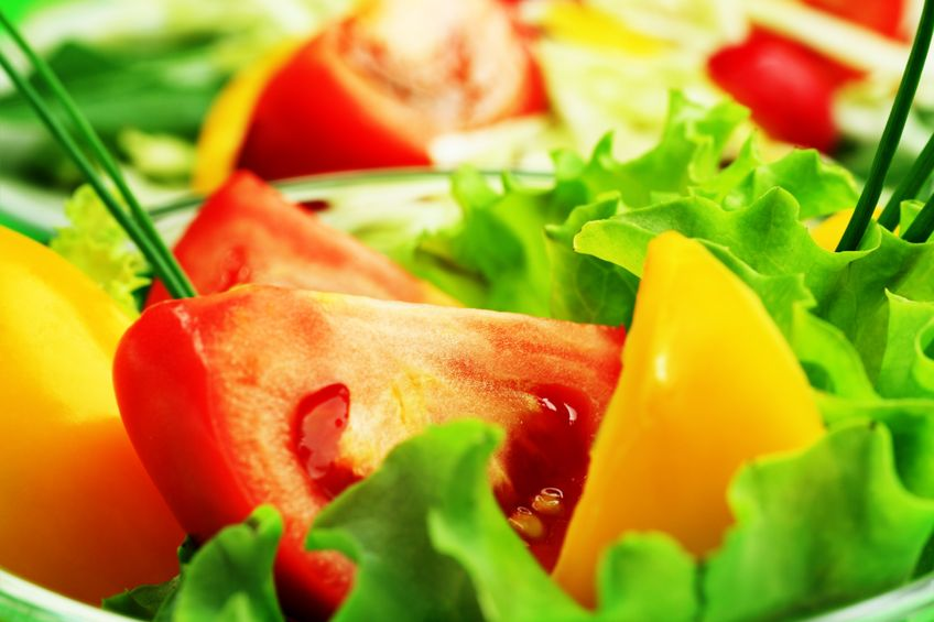 Blog - Best Foods to Eat After Surgery
